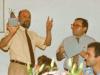 1993 – LLUÍS GARCIA