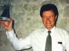 1997 – JOSEP TORO