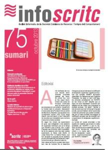 infoscrict_75