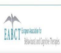 Nova web de l'EABCT