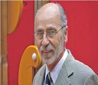 Raymond W. Novaco a La Vanguardia
