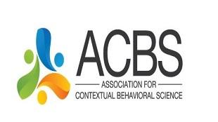 7è Congrés Internacional de Teràpia Cognitiva