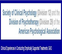Enquesta de l'American Psychological Association