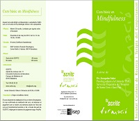 Curs sobre mindfulness