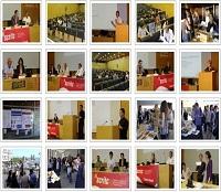 La Jornada 2012, en imatges