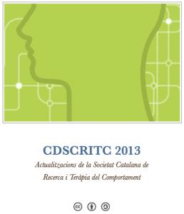 cdscritc 2103