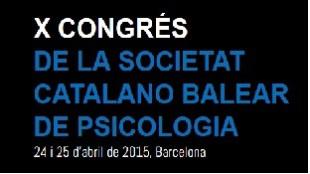 XCongres_Catalanobalear