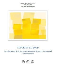 Portada_CDSCRITC2014