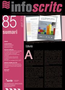 infoSCRITC_85-1