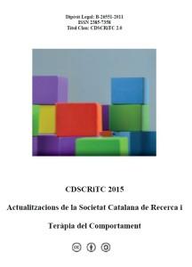 PORTADA_CDSCRITC2015