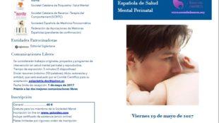 jornada_saludperinatal2017