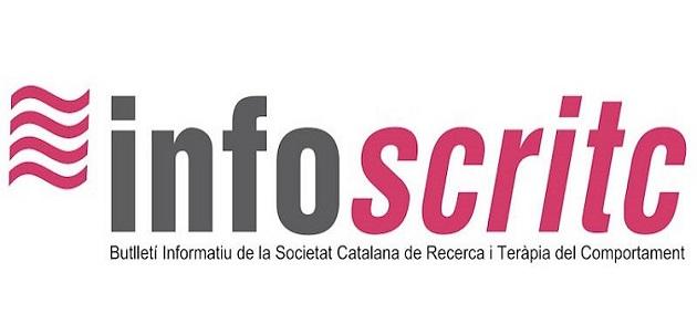 infoscritc2