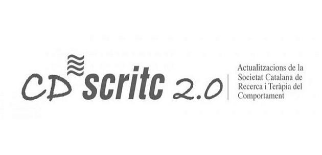 scritc2.0