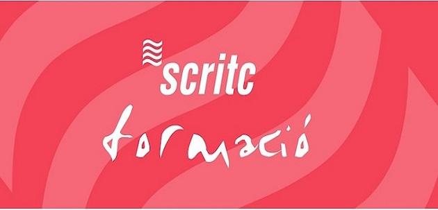 scritc_formacio2